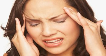 Why You Have Frequent Headaches
