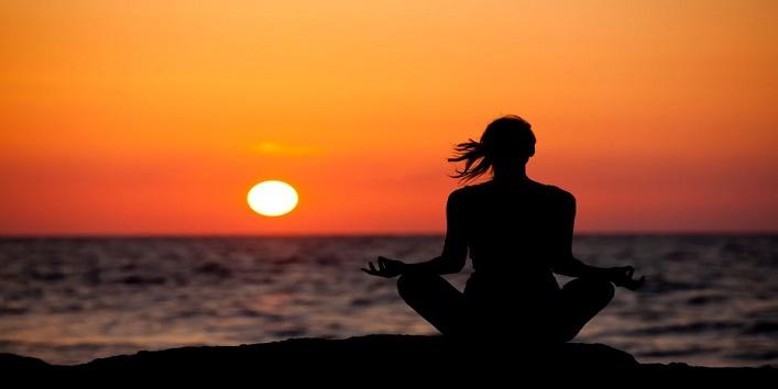 Advantages of Waking in the Brahma Muhurta