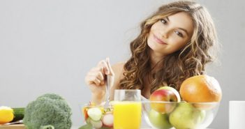 Ways to Lose Weight Without Dieting