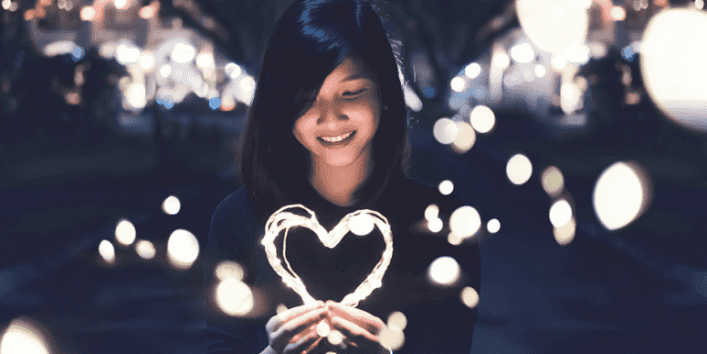 Signs That Prove You Are a Brave Heart