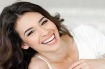 Get Sparkling White Teeth Before Wedding